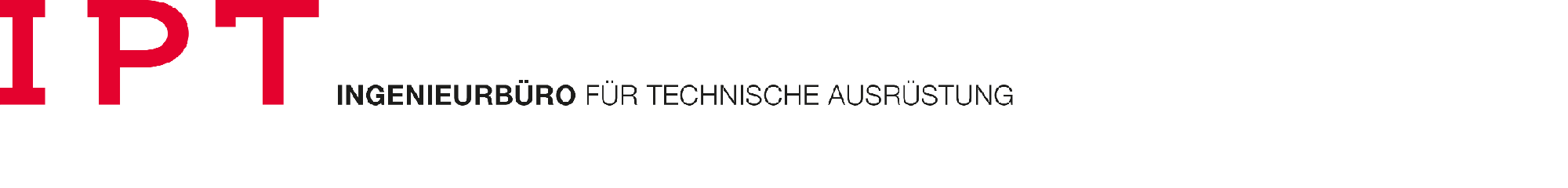 INGPLAN  TECHNIK  GmbH